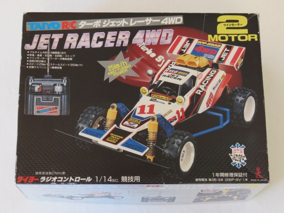for-sale-4-taiyo-jet-racer-4wd-001