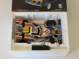 for-sale-4-taiyo-jet-racer-4wd-006