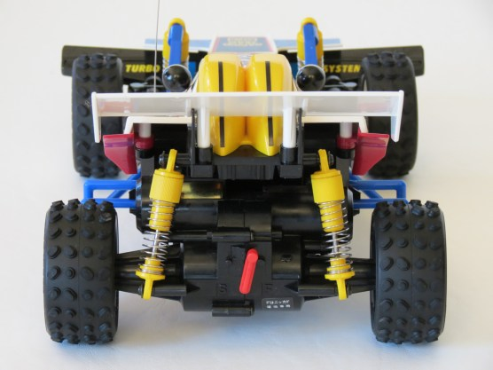 for-sale-4-taiyo-jet-racer-4wd-012