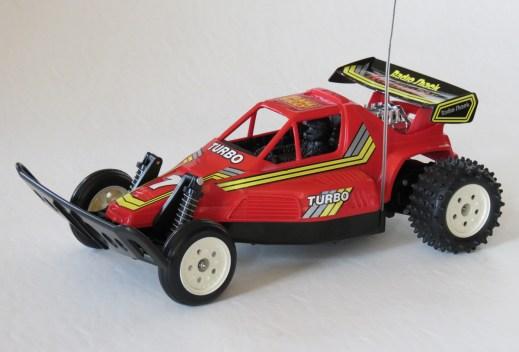 tandy-radio-shack-red-arrow-buggy-004