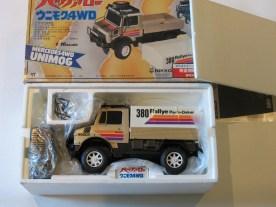 for-sale-2-nikko-mercedes-rally-unimog-4wd-004