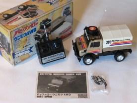 for-sale-2-nikko-mercedes-rally-unimog-4wd-006
