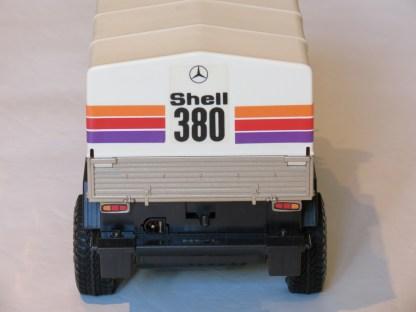 for-sale-2-nikko-mercedes-rally-unimog-4wd-011