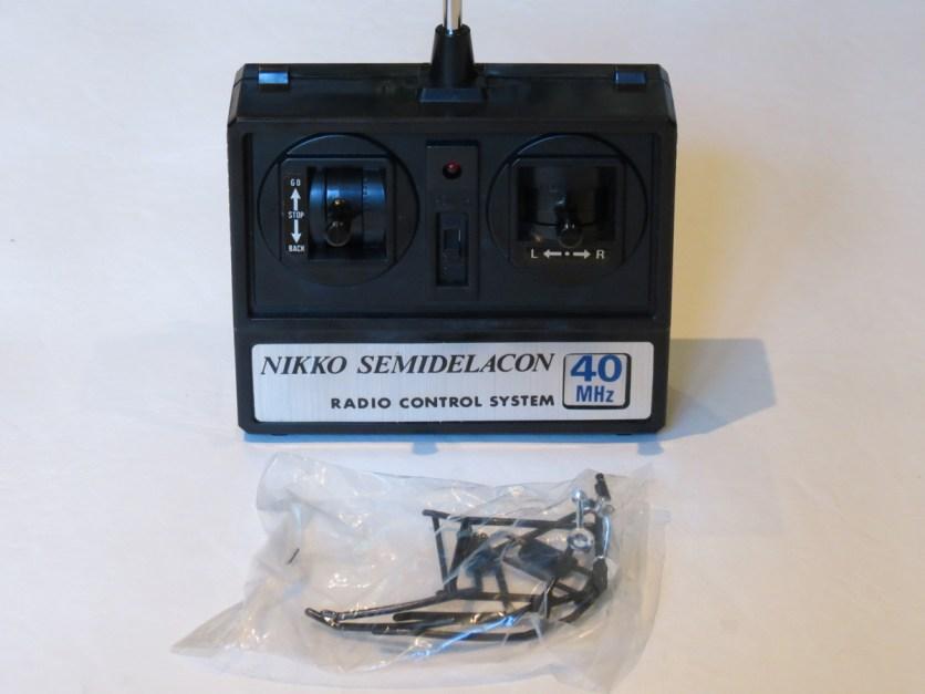 for-sale-2-nikko-mercedes-rally-unimog-4wd-015