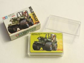 for-sale-tamiya-wild-willy-jr-playing-card-set-004