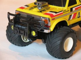 for-sale-tandy-radio-shack-4x4-off-roader-007