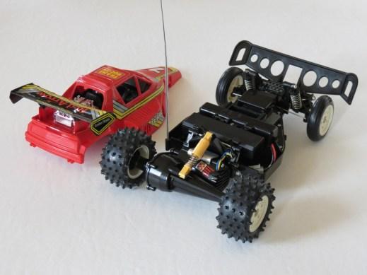 tandy-radio-shack-red-arrow-buggy-011