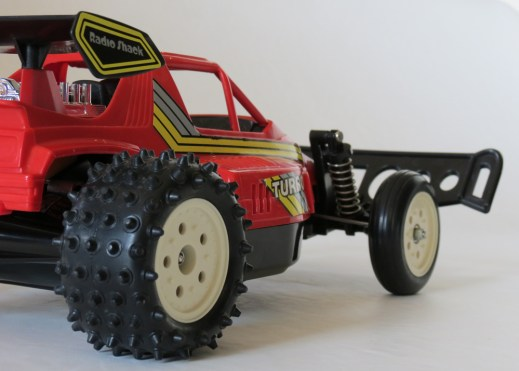 tandy-radio-shack-red-arrow-buggy-016