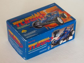 for-sale-2-tandy-radio-shack-buggy-special-turbo-002