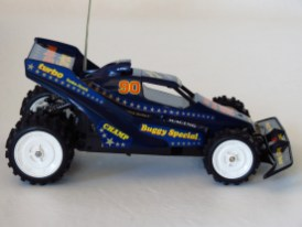 for-sale-2-tandy-radio-shack-buggy-special-turbo-008