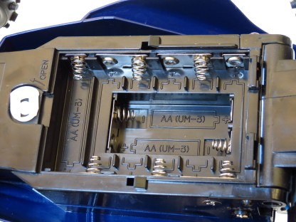 for-sale-2-tandy-radio-shack-buggy-special-turbo-015