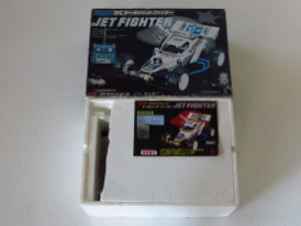 for-sale-6-taiyo-jet-fighter-003