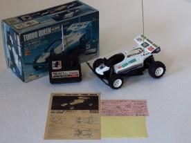 for-sale-nikko-turbo-queen-004