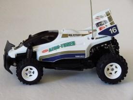 for-sale-nikko-turbo-queen-006