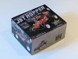 for-sale-11-taiyo-jet-hopper-002