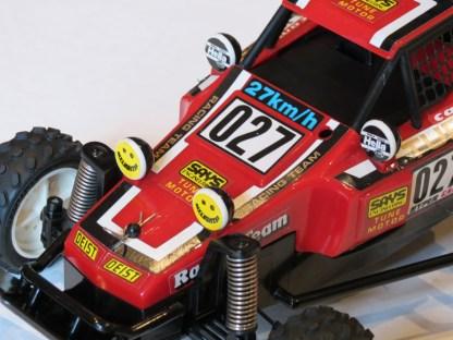for-sale-11-taiyo-jet-hopper-011