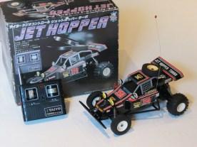 for-sale-12-taiyo-jet-hopper-002