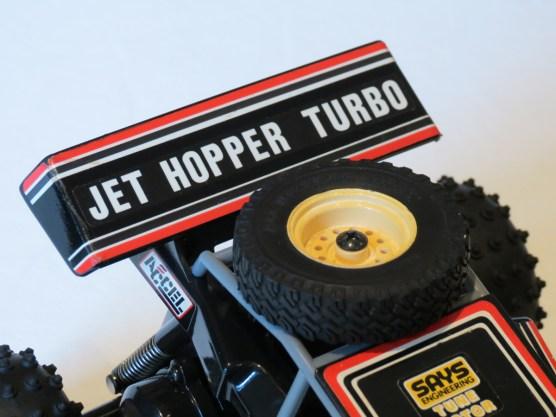 for-sale-12-taiyo-jet-hopper-009