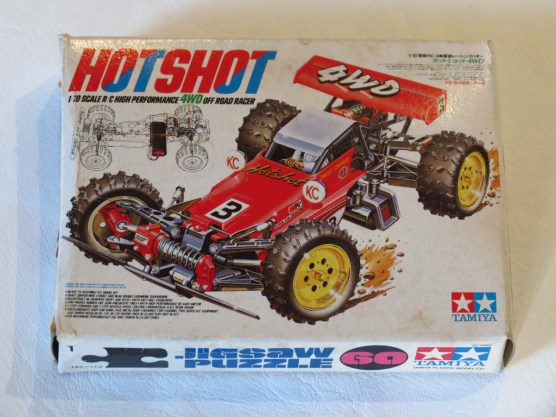 for-sale-2-tamiya-hotshot-jigsaw-puzzle-001