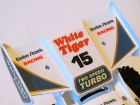 for-sale-2-tandy-radio-shack-white-tiger-008
