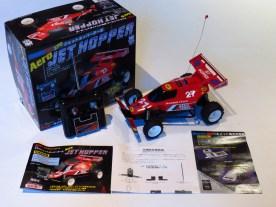 for-sale-4-taiyo-aero-jet-hopper-005