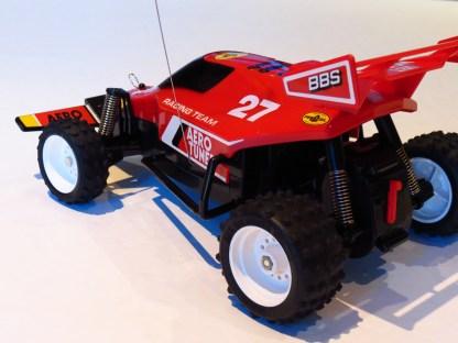 for-sale-4-taiyo-aero-jet-hopper-011