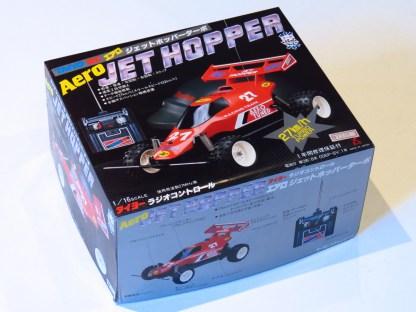 for-sale-4-taiyo-aero-jet-hopper-016