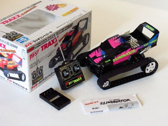 for-sale-4-taiyo-fast-traxx-eliminator-001