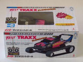 for-sale-4-taiyo-fast-traxx-eliminator-002
