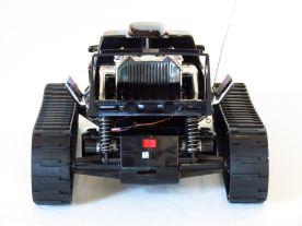 for-sale-4-taiyo-fast-traxx-eliminator-007