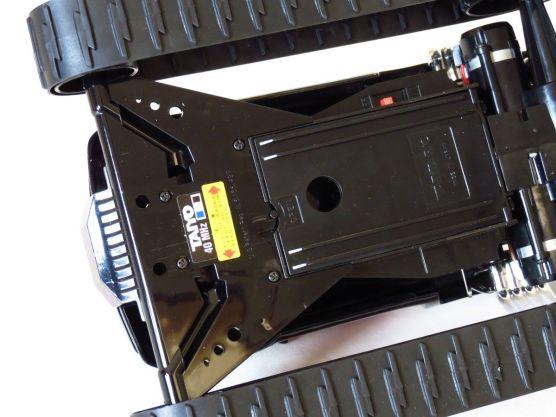 for-sale-4-taiyo-fast-traxx-eliminator-009