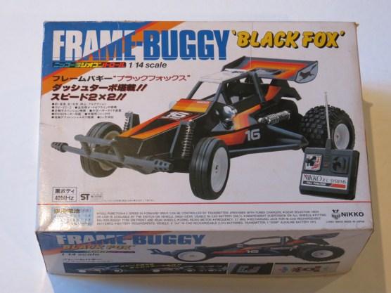 for-sale-5-nikko-black-fox-001