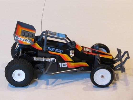 for-sale-5-nikko-black-fox-009