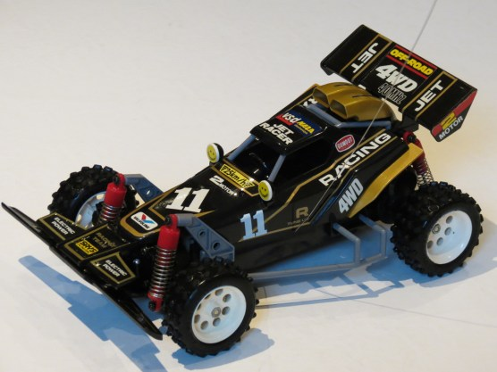 for-sale-5-taiyo-jet-racer-4wd-005