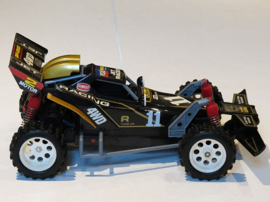 for-sale-5-taiyo-jet-racer-4wd-008