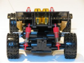 for-sale-5-taiyo-jet-racer-4wd-009