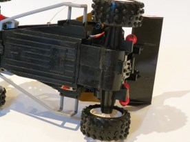 for-sale-5-taiyo-jet-racer-4wd-011
