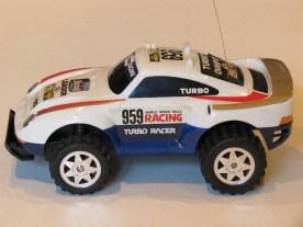 for-sale-dickie-atcomi-turbo-porsche-959-005