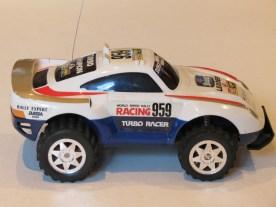 for-sale-dickie-atcomi-turbo-porsche-959-007