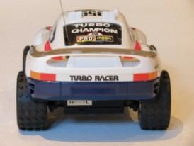 for-sale-dickie-atcomi-turbo-porsche-959-008