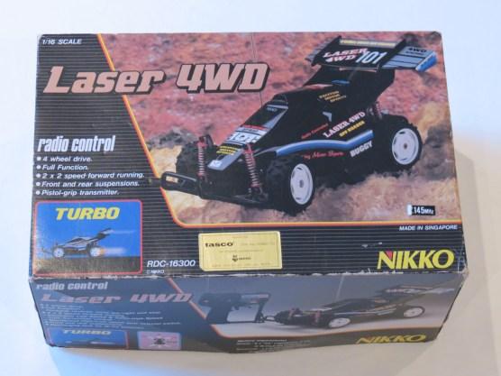 for-sale-nikko-laser-4WD-001