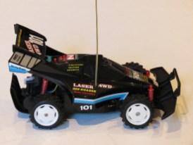 for-sale-nikko-laser-4WD-008