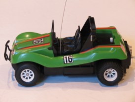 for-sale-nikko-mini-thunder-bicky-003