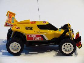 for-sale-taiyo-aero-mini-hopper-006