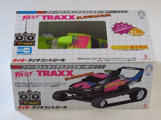 for-sale-5-taiyo-fast-traxx-eliminator-002