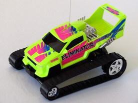 for-sale-5-taiyo-fast-traxx-eliminator-006