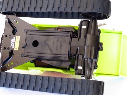 for-sale-5-taiyo-fast-traxx-eliminator-011