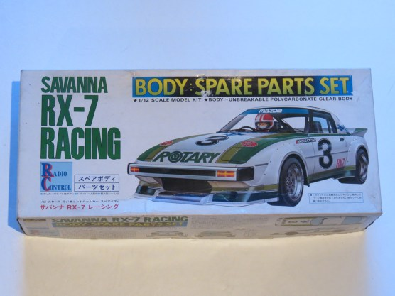 for-sale-fujimi-savannah-rx7-racing-body-set-001