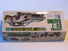 for-sale-fujimi-savannah-rx7-racing-body-set-002
