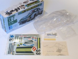 for-sale-fujimi-savannah-rx7-racing-body-set-003